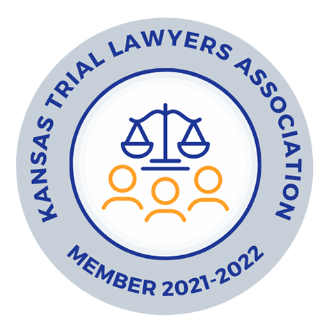2020-21 Kansas Trial Lawyers Association